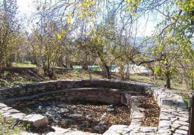 Agriturismo L'antico Casale